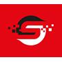 logo_90